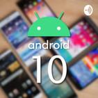 Episodio 15: Probando un Chroma Key, Mi band 5, Galaxy Note 20, Facebook Shops