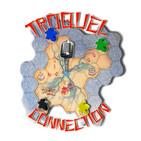 Troquel Connection 3×09 El Relojero de las Ensaladas