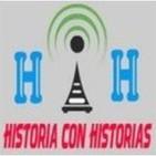 HISTORIA CON HISTORIAS