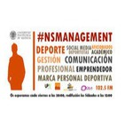 NSmanagement