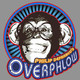 DeFranco Fights The Fine Bros - Overphlow Episode 3