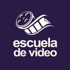 Escuela de Vídeo