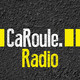 Ça Roule Radio : Émission du 12 Décembre 2019