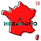 El hexágono - Libérez l'Algérie - 30/03/19