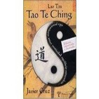 TAO TE KING (Lao Tse)