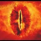 :: Proyecto J. R. R. Tolkien ::