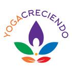 Yoga del Conocimiento (Jñana), CHARLAS DE COLCHONETA: PRIMAVERA, Episodio 1: 'Esencia y existencia'