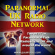 Paranormal UK Radio - Jason Offut
