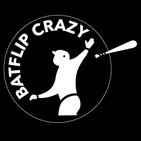 BatFlip Crazy Episode 98: Interview with Alex Chamberlain (Live from Maui)