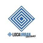 LOCA URBAN SESSIONS
