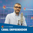 Canal Emprendedor