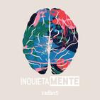 InquietaMENTE - Materia gris y tablets - 07/08/18