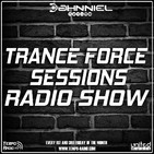 Trance Force Sessions EP 046