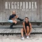 Hyggepodden 6
