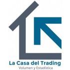 La Casa del Trading. Capítulo 14. TopStepTrader.