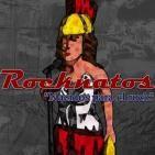 Rocknatos