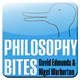 Nigel Warburton on his A Little History of Philosophy