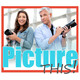 Do YOU need Professional Services? repairs, price, perks (Picture This! Photography Podcast)