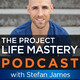 PLM 146 : How To Create Lasting Motivation In Your Life