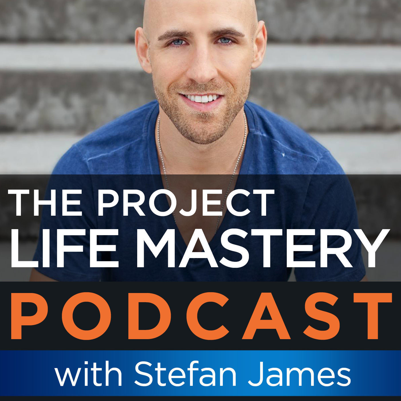 PLM 007 : My Life Plan - How To Manage Your Life, Be Productive, Balanced And Create Lasting Fulfillment