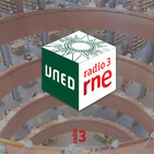 UNED - Serie: Charlando sobre las personas con autismo. Las personas con autismo: sus necesidades y derechos - 26/09/13
