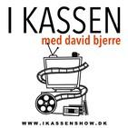I Kassen #570: Monkeybone (2001)