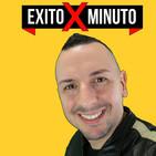 Exito X Minuto