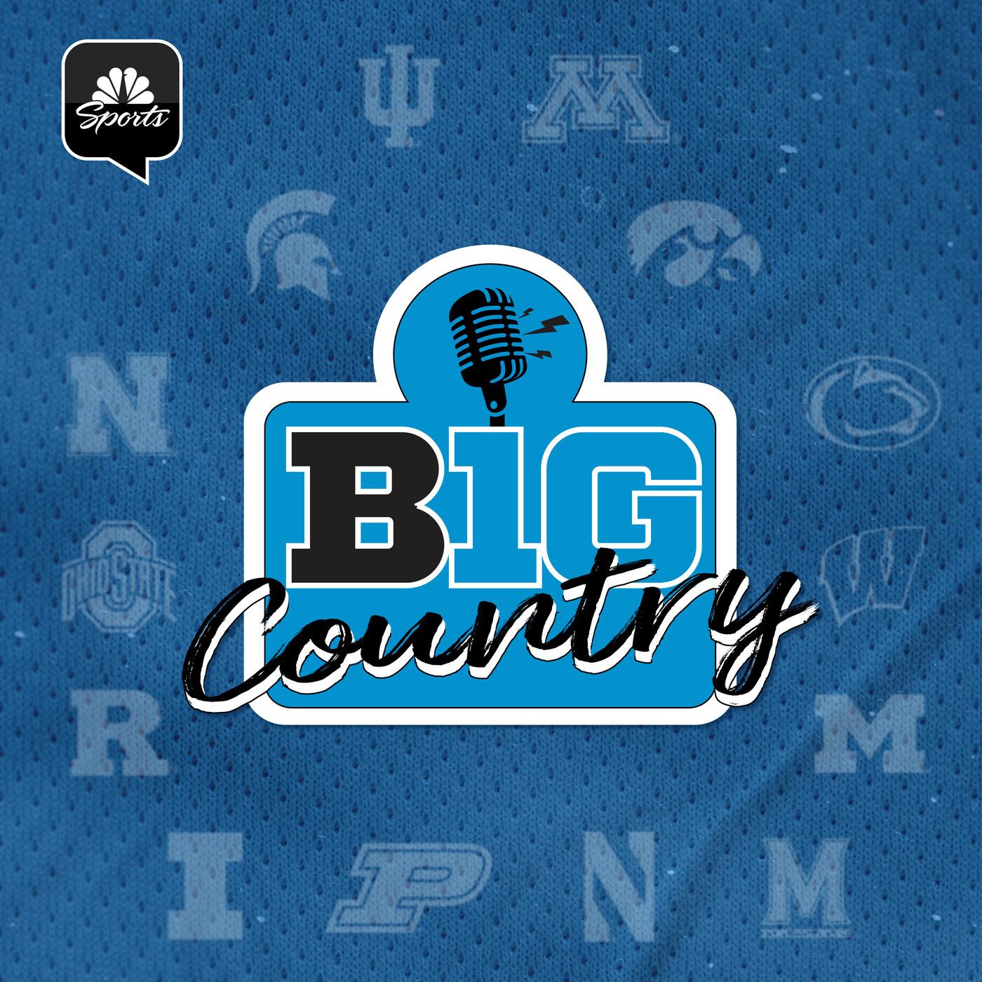 Ep. 9: Bobby Portis time vs Hornets and Bulls shopping LaVine and Dunn?