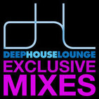 DEEP HOUSE LOUNGE – [EXCLUSIVE MIXES]