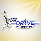 Welcome: Introducing The Drive Phase Podcast