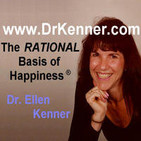 Happiness The Rational Basis of Happiness (r) radi