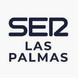 Hora 14 Fin de semana Canarias (29/03/2020)