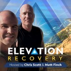 """Tips For """"Resetting"""" Your Brain Away From Addiction (Ep. 31)"""