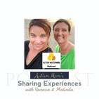 S2: Episode 16: Everyday Autism Series - School! Virtual sessions and Depression