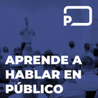 Presento: Hablar en Público para Deslumbrar