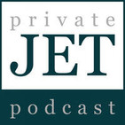 Private Jet Podcast