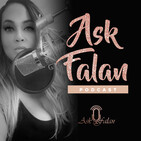 AskFalan-Every Date is Not A Mate