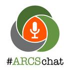 Joan Baldwin 2019 #ARCSChat Interview