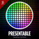 Presentable 79: Presentable Live from the New Adventures Conference, Part 1