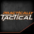 Practically Tactical Podcast