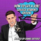 Ep 119 - Winning Strategies for a Successful Semester