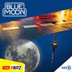 Poetry-Blue Moon mit Julian Heun und Björn Gögge (13.04.2017)