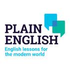 Plain English | Learn English | Vocabulary, News,