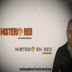 Misterio Red