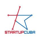 StartupCuba