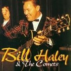 Pioneros: Bill Haley