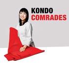 Kondo Comrades