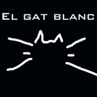 El Gat Blanc