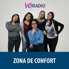 ZONA DE CONFORT - 1° TEMPORADA 2017
