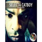 Selecta Catboy